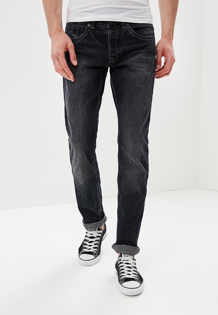 Зауженные джинсы OVS 8723222