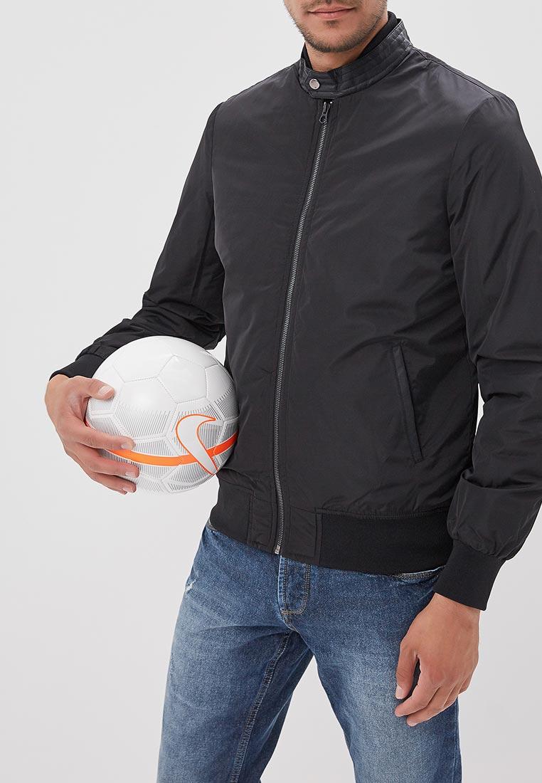 Куртка OVS 3896166
