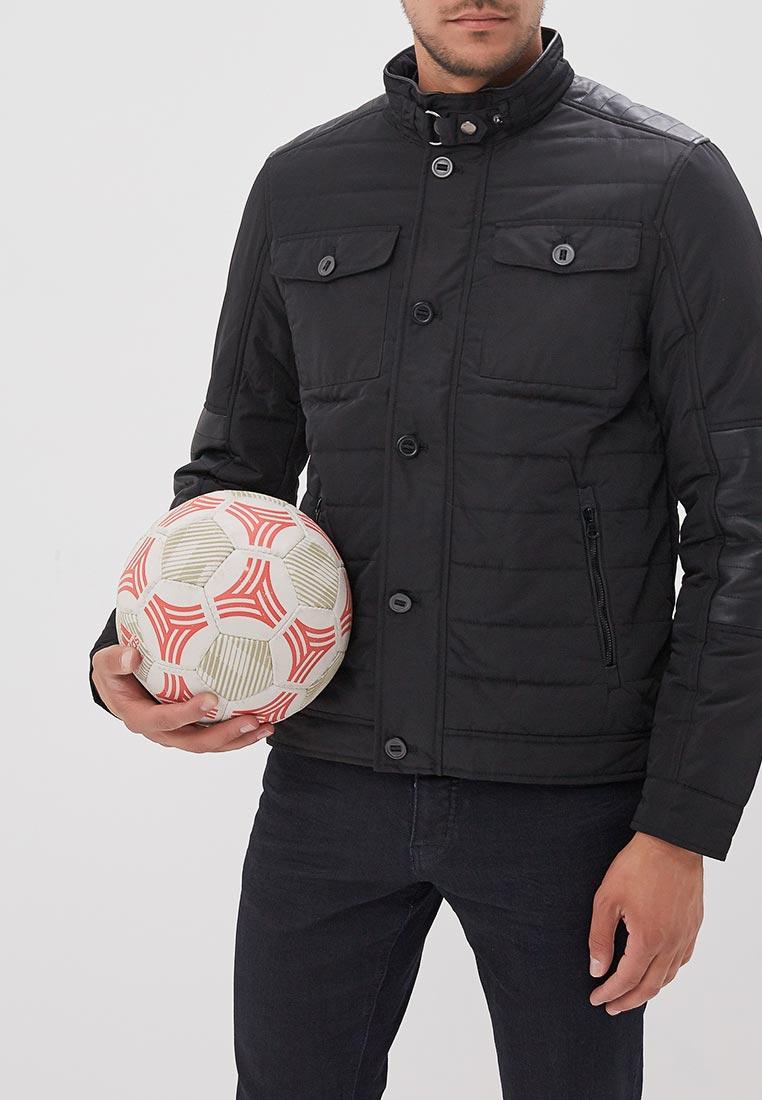 Утепленная куртка OVS 3896361