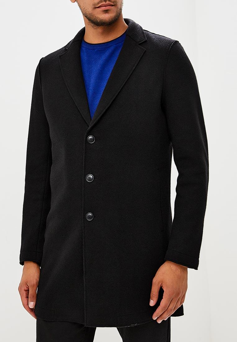 Мужские пальто OVS 3896477
