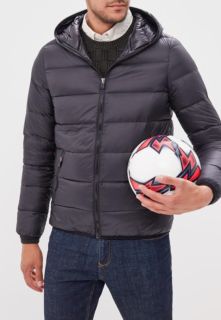 Утепленная куртка OVS 4897376