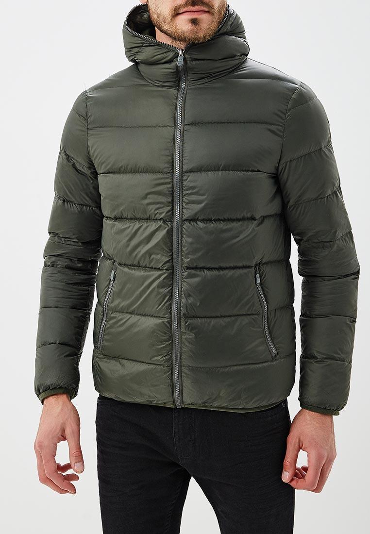 Куртка OVS 4897381