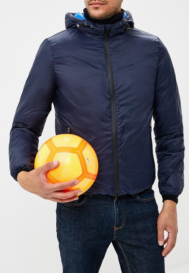 Утепленная куртка OVS 4897386