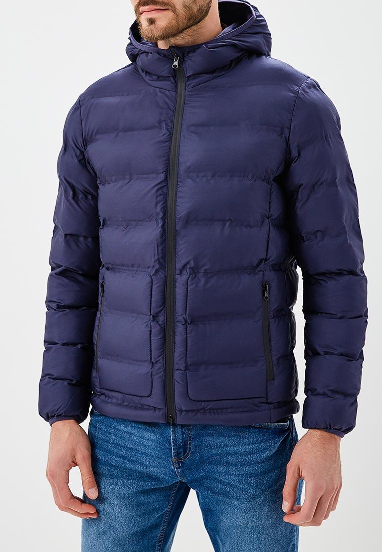 Утепленная куртка OVS 4897450