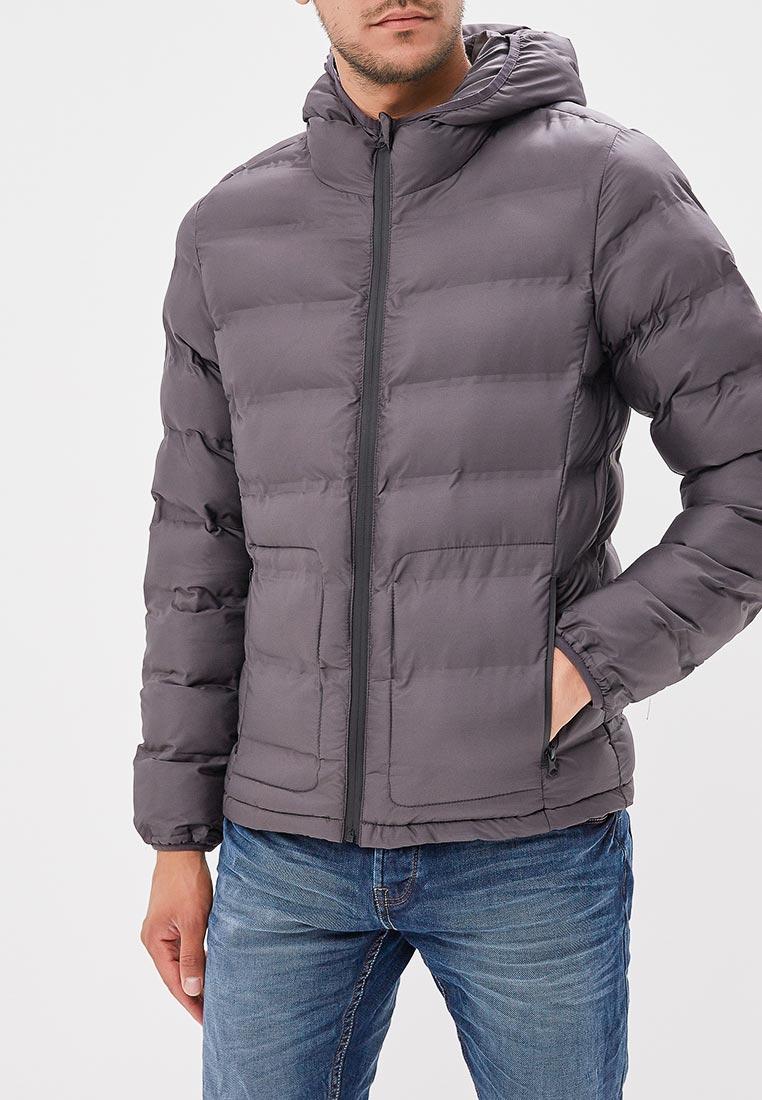 Утепленная куртка OVS 4897456