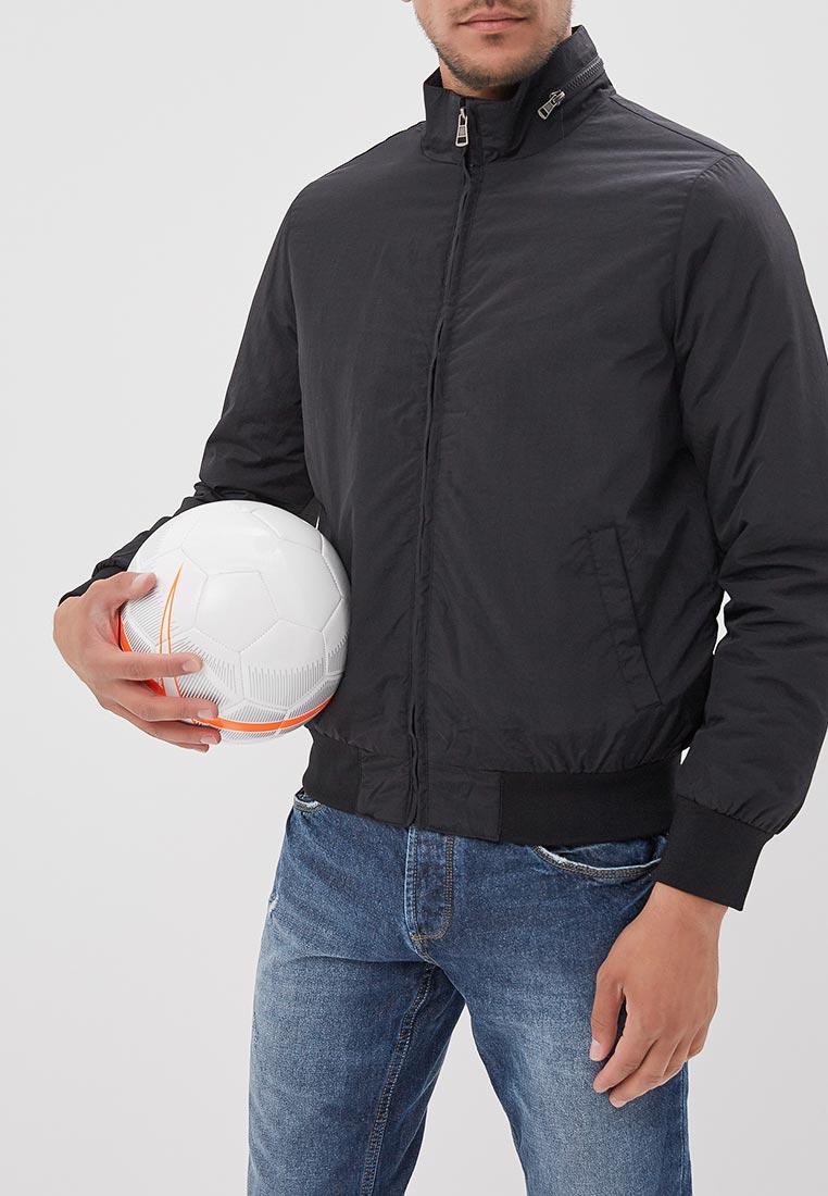 Куртка OVS 8437884