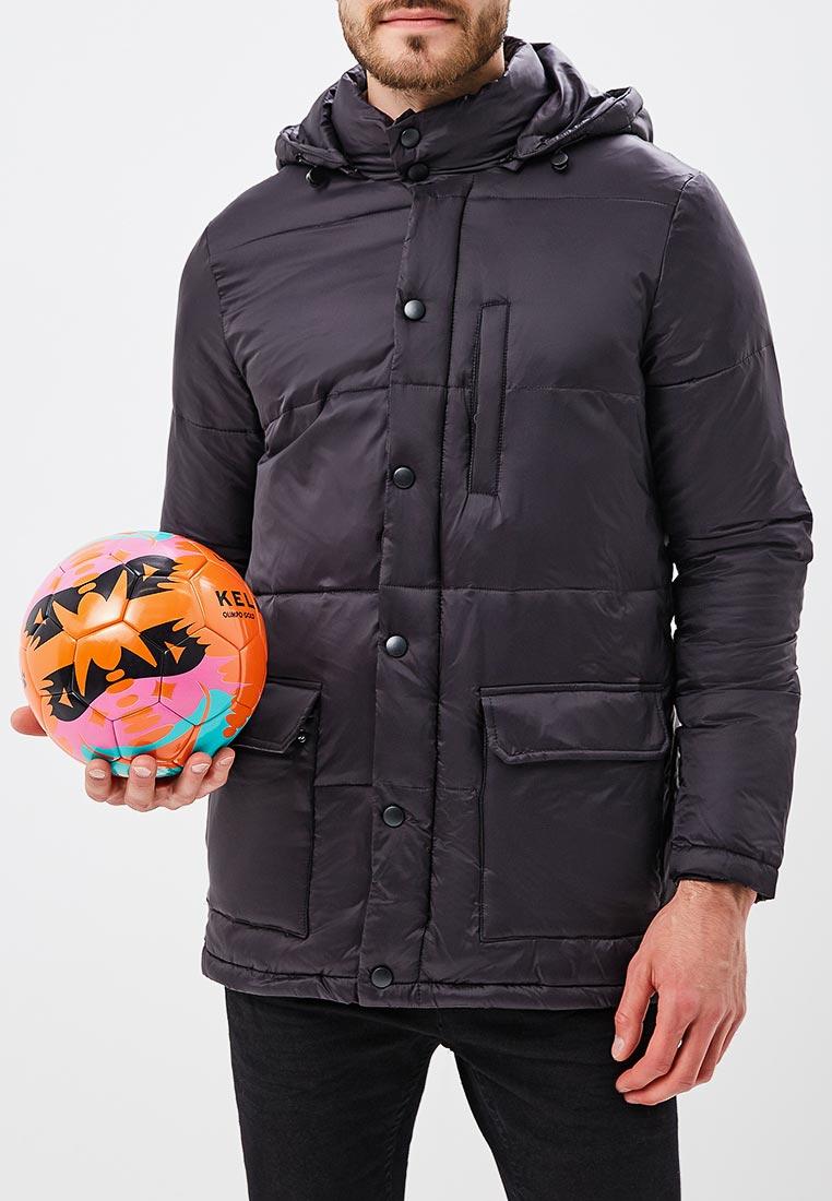 Утепленная куртка OVS 8438429