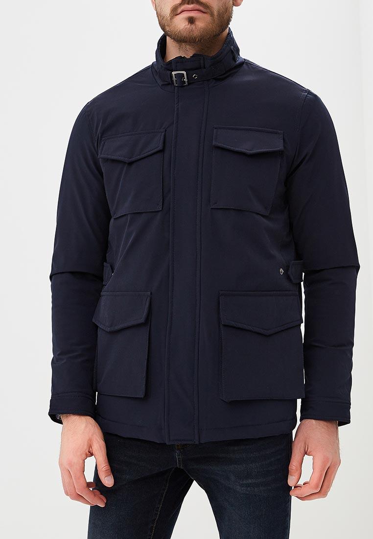 Куртка OVS 8438464