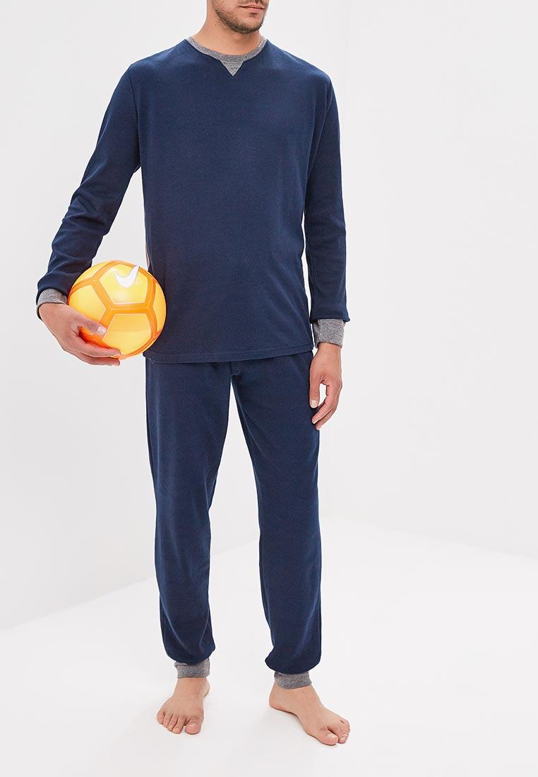 Пижама OVS 111570