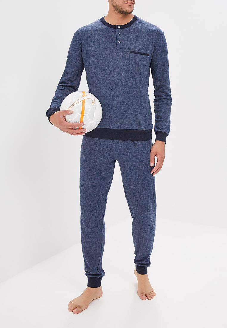 Пижама OVS 111656