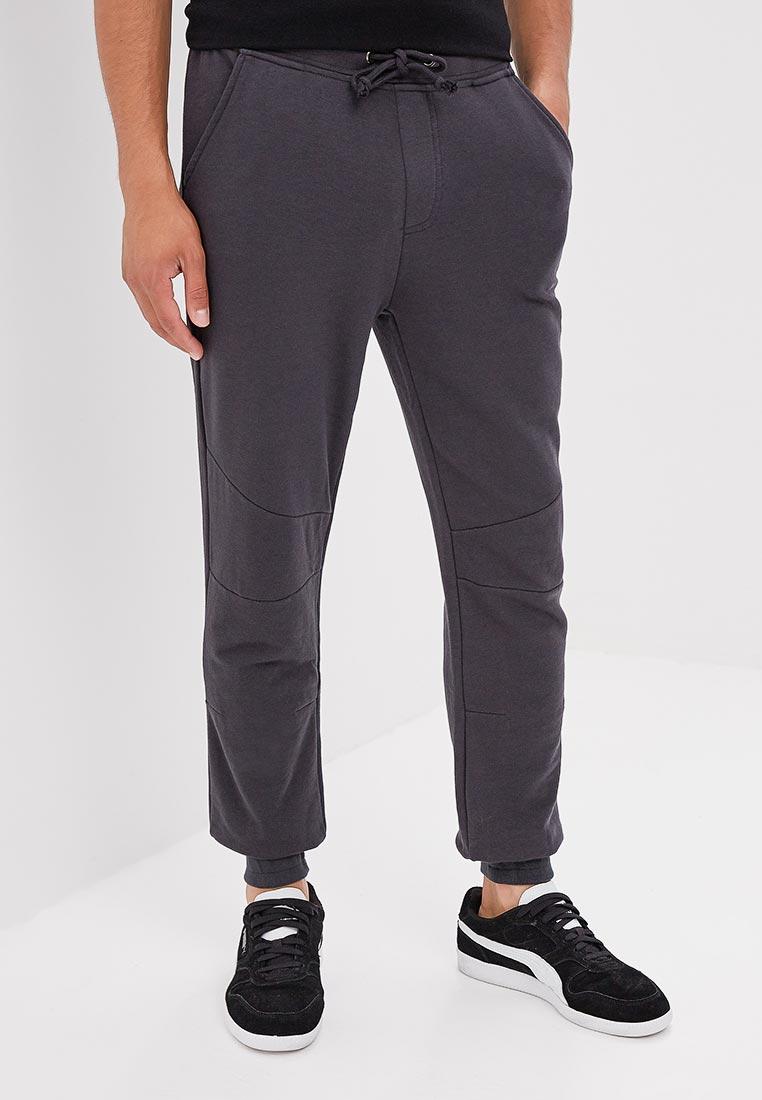 Мужские спортивные брюки OVS 1613272
