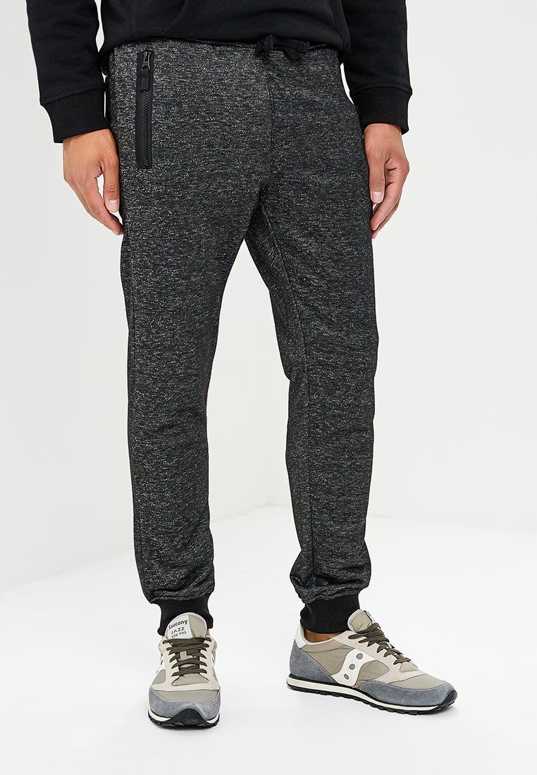 Мужские спортивные брюки OVS 1613284