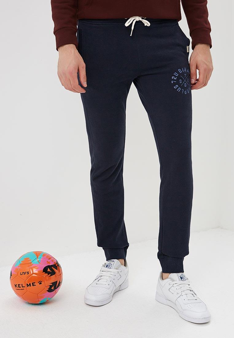 Мужские спортивные брюки OVS 6483519