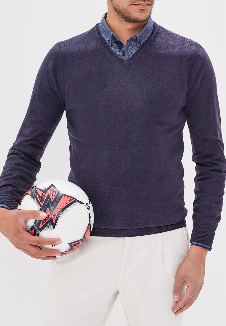 Пуловер OVS 6216579