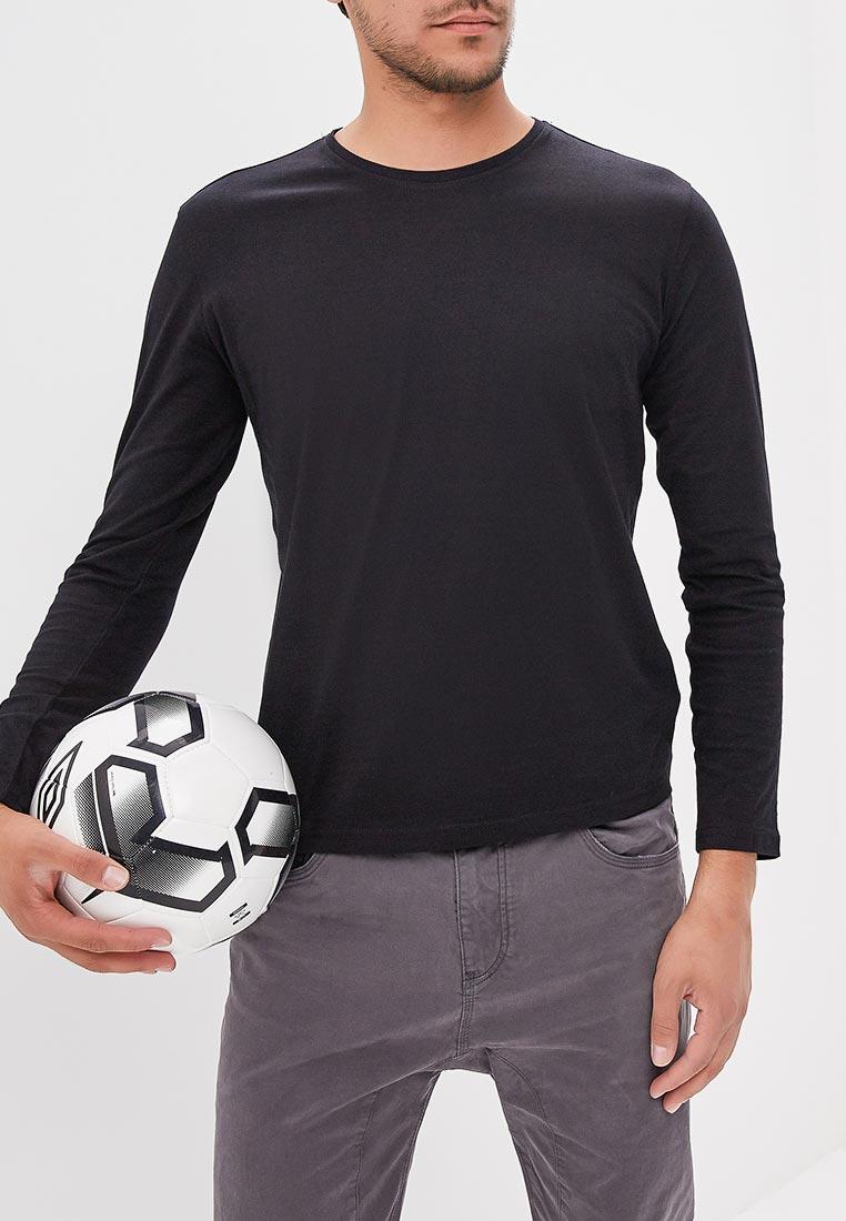 Футболка с длинным рукавом OVS 6483671