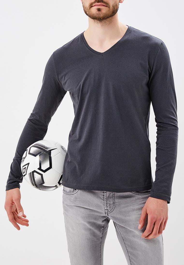 Футболка с длинным рукавом OVS 6483743