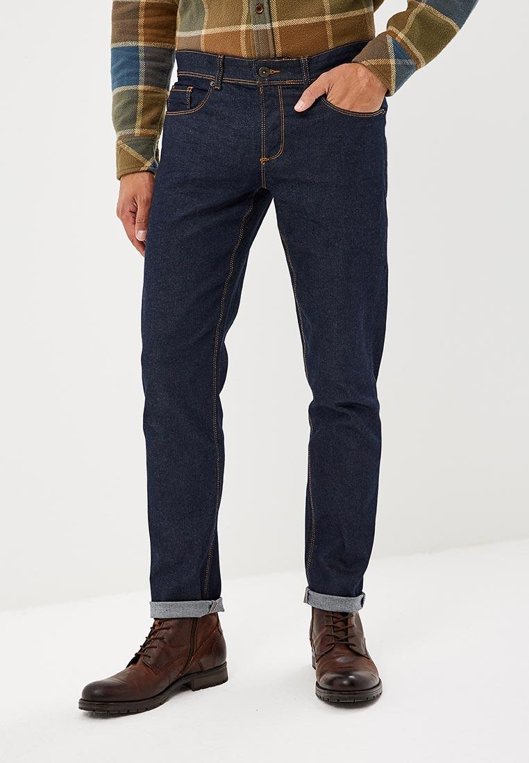 Зауженные джинсы OVS 276978