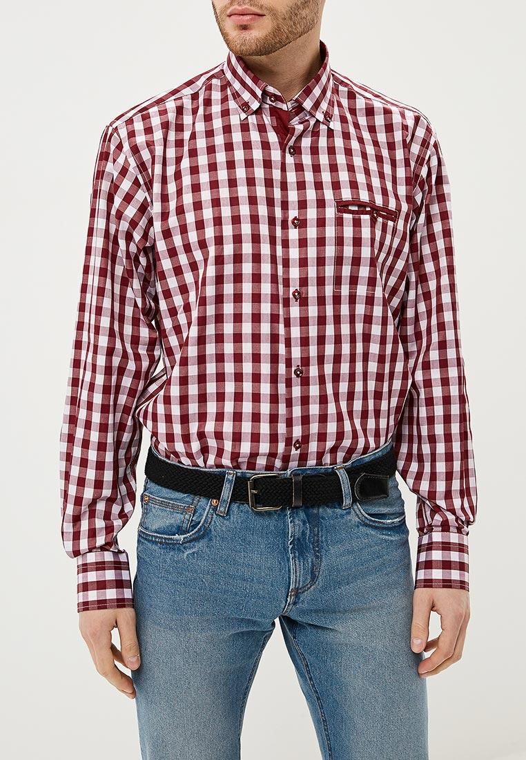 Зауженные джинсы OVS 269573