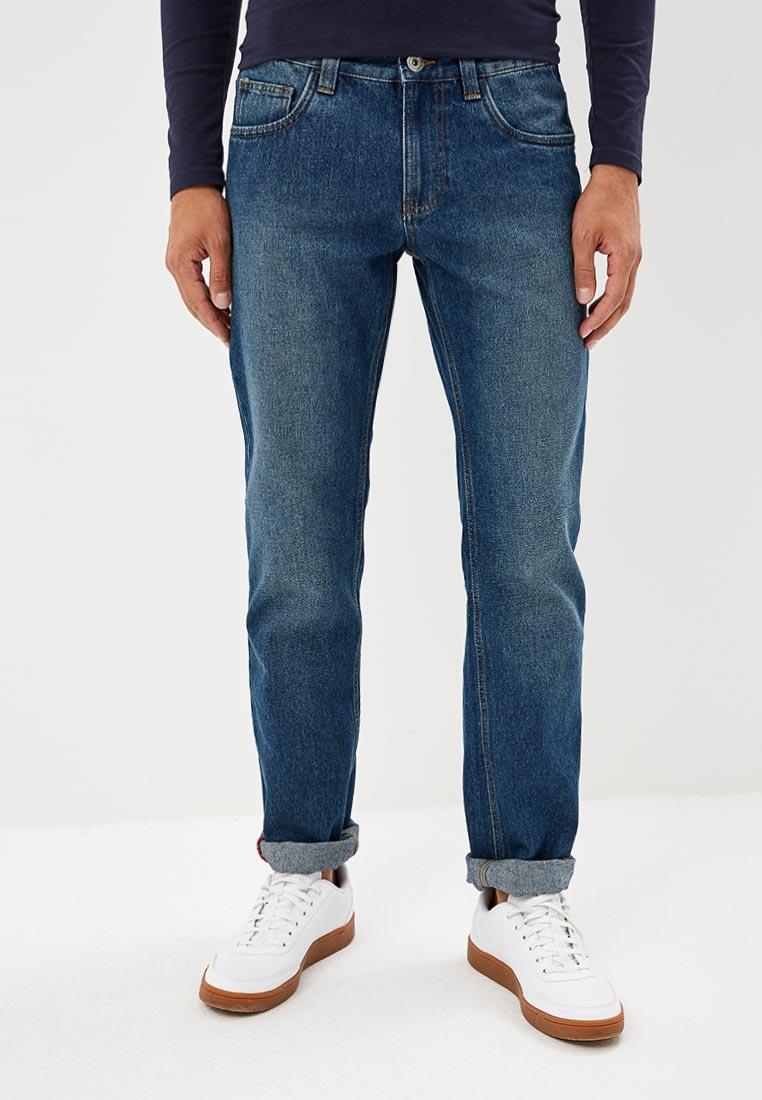 Зауженные джинсы OVS 269555