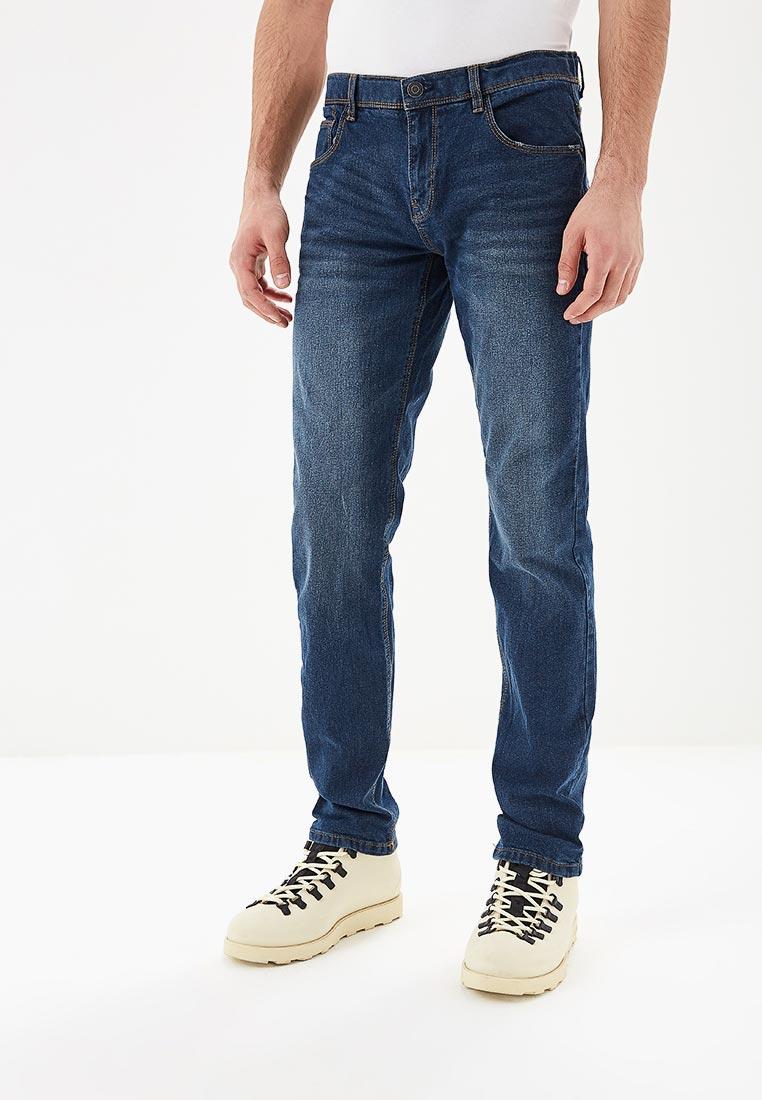 Зауженные джинсы OVS 299468