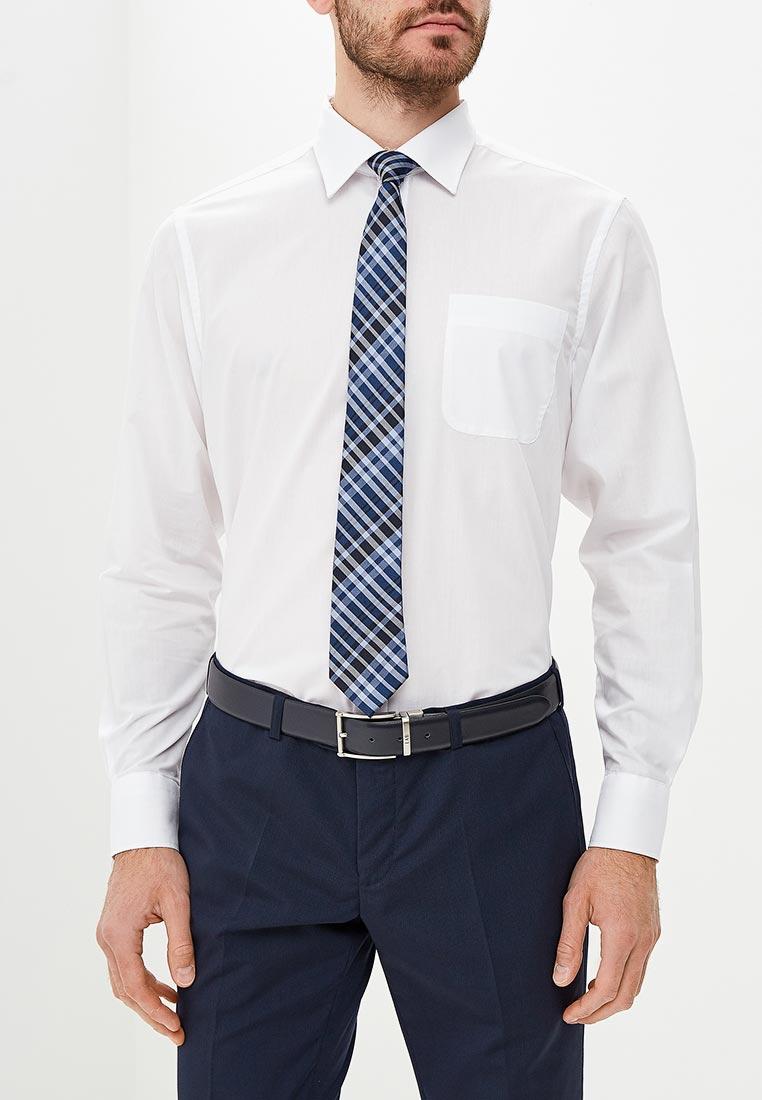 Рубашка с длинным рукавом OVS 275502