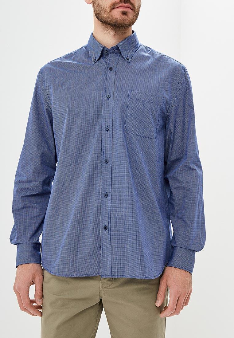Рубашка с длинным рукавом OVS 276384