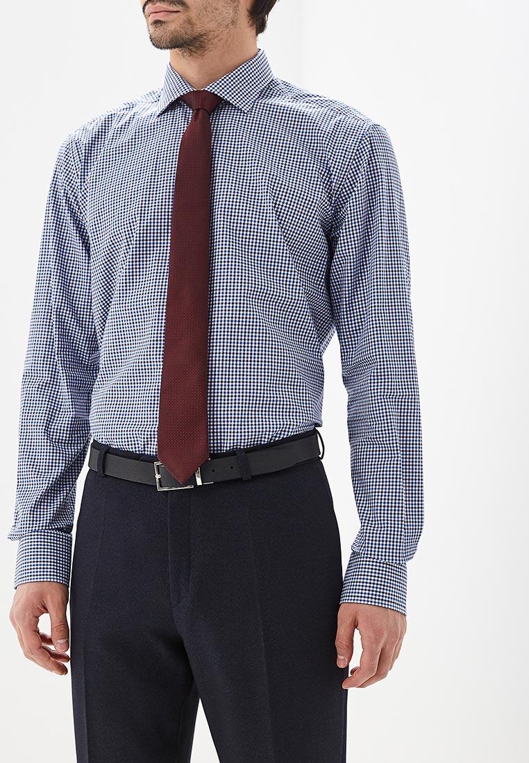 Рубашка с длинным рукавом OVS 282351