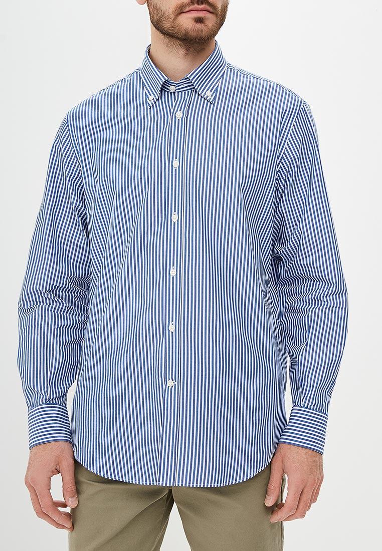 Рубашка с длинным рукавом OVS 269885