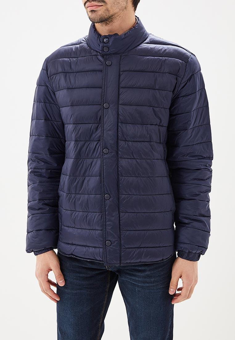 Куртка OVS 277647
