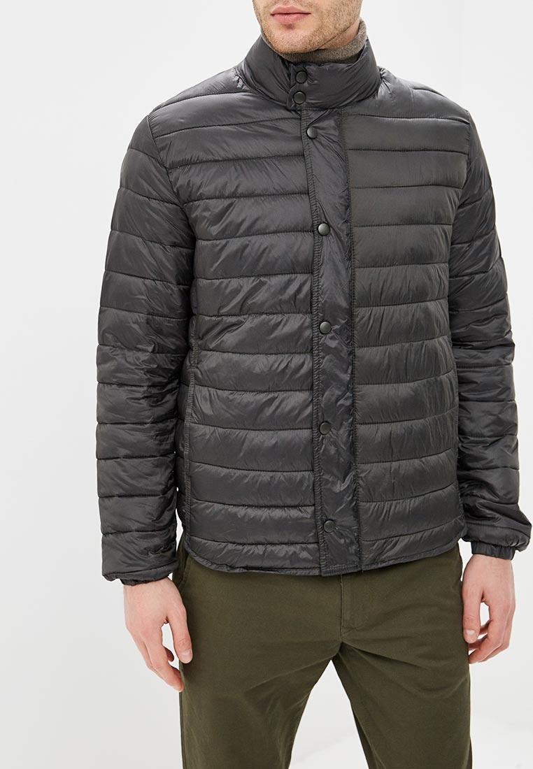 Утепленная куртка OVS 277652