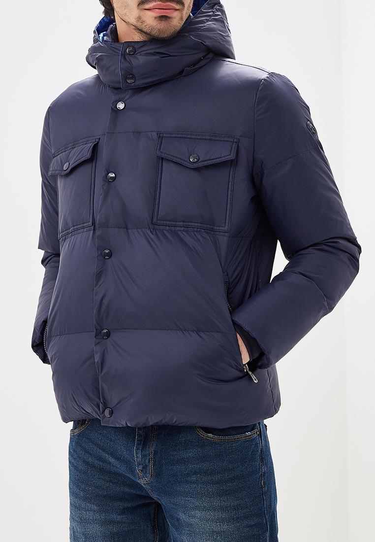 53012358ba73e Купить мужская верхняя одежда с доставкой в г.Сочи