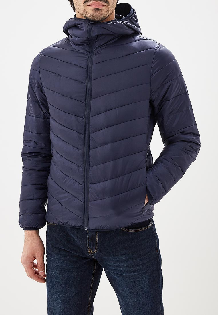 Утепленная куртка OVS 277607