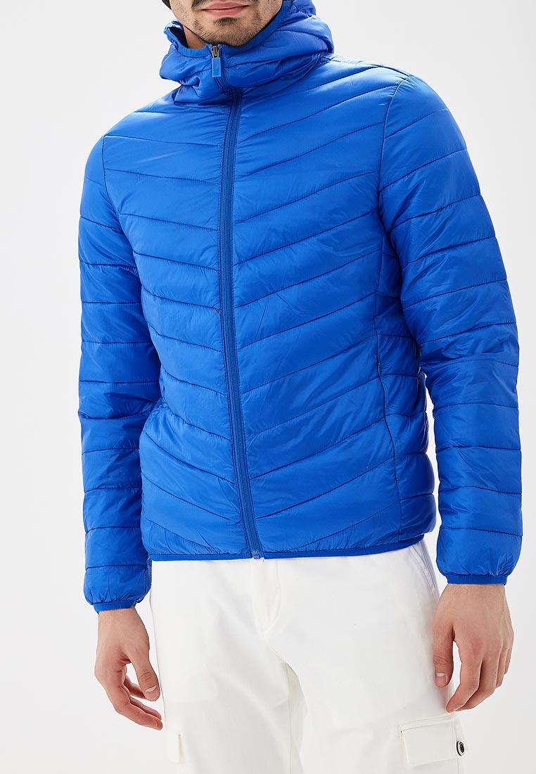 Куртка OVS 277612