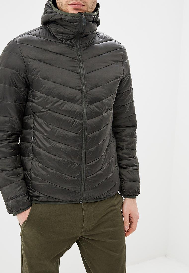 Утепленная куртка OVS 277617