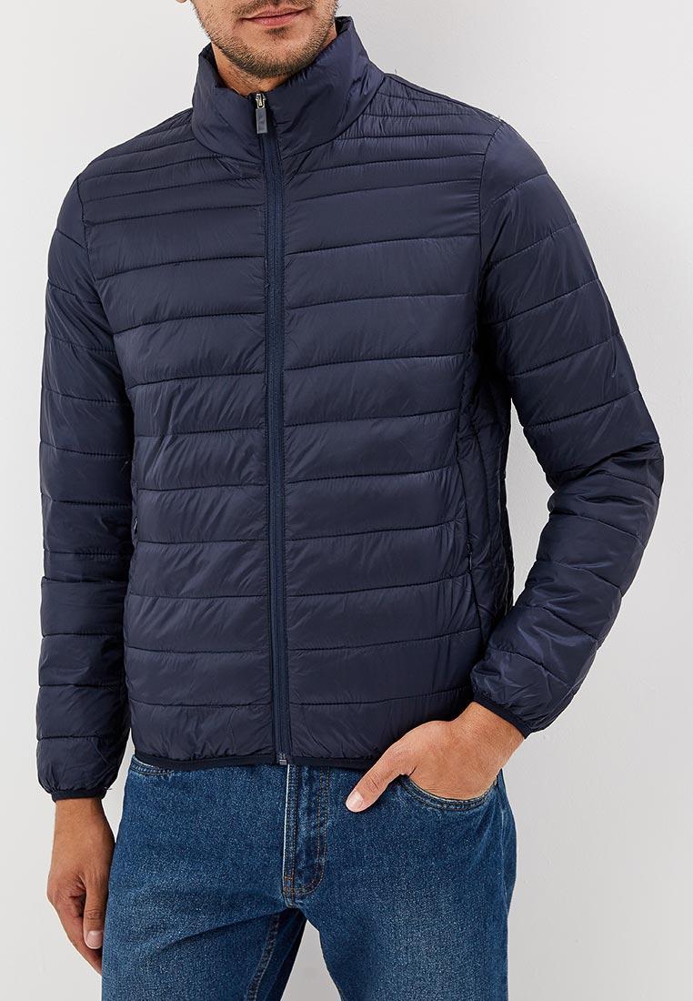 Утепленная куртка OVS 268839