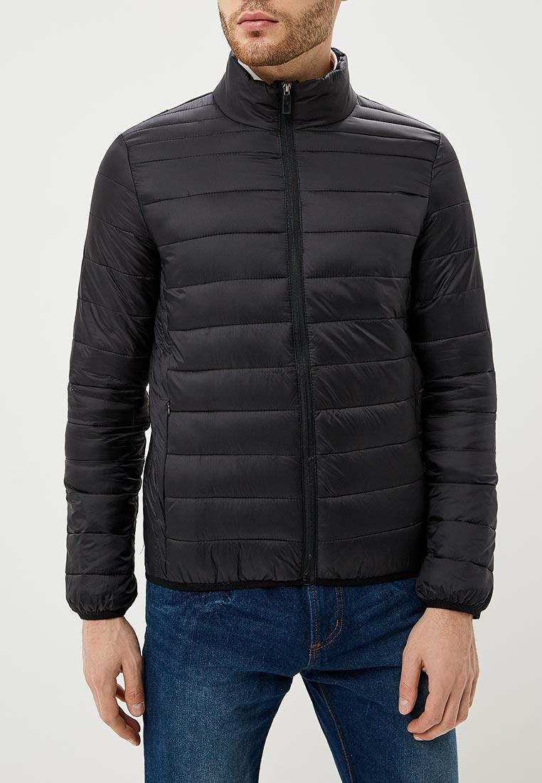 Утепленная куртка OVS 268854