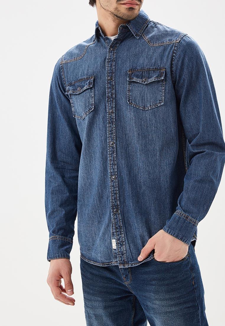 Рубашка OVS 294950