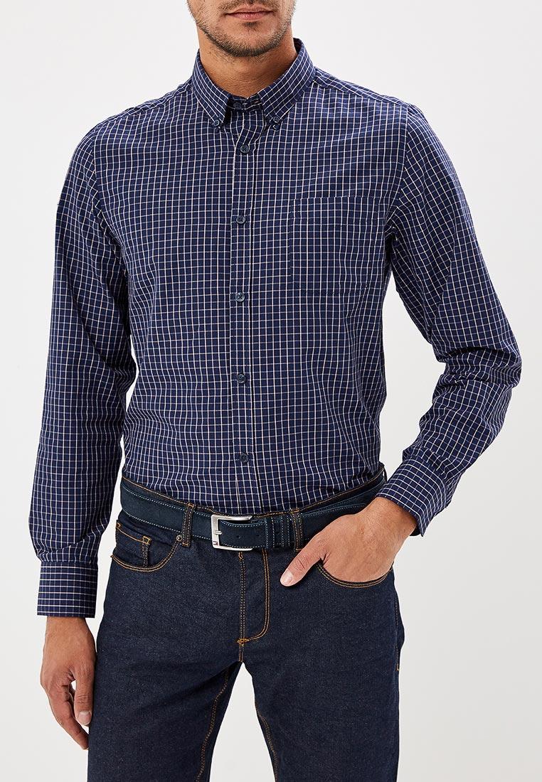 Рубашка с длинным рукавом OVS 288214