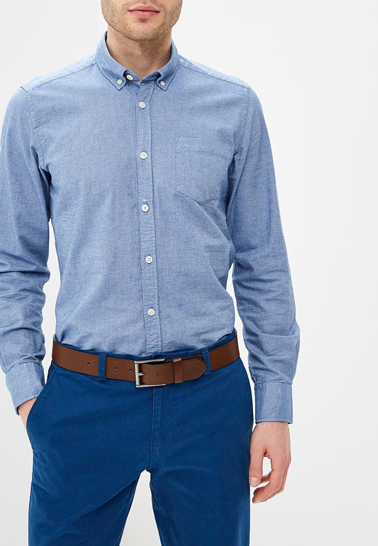 Рубашка с длинным рукавом OVS 297101
