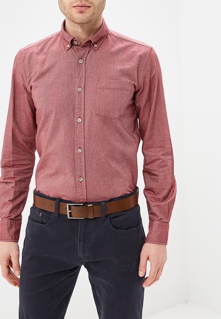 Рубашка с длинным рукавом OVS 297127