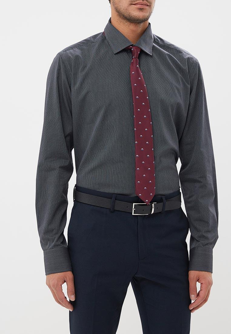 Рубашка с длинным рукавом OVS 275494