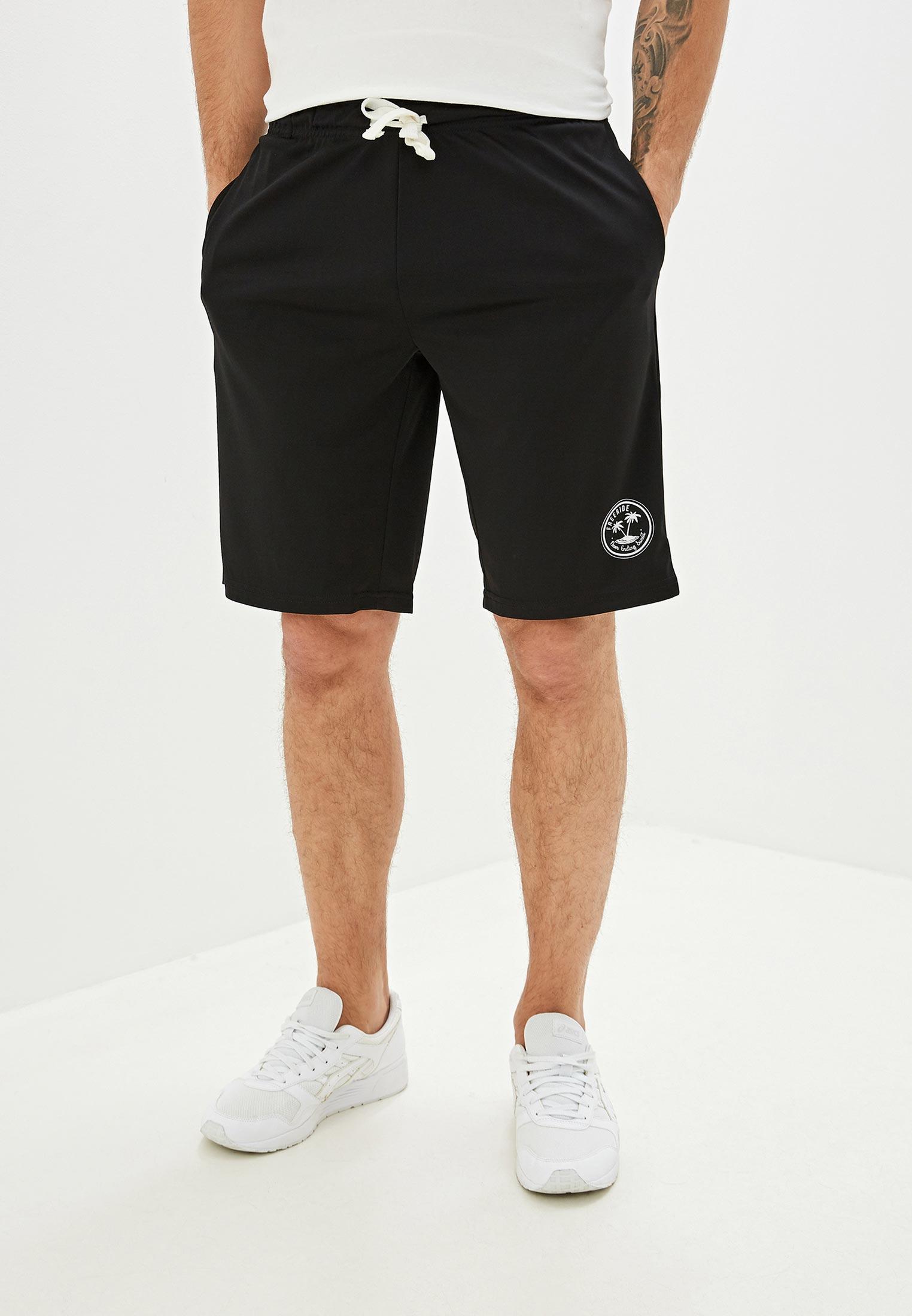 Мужские спортивные шорты OVS 397760