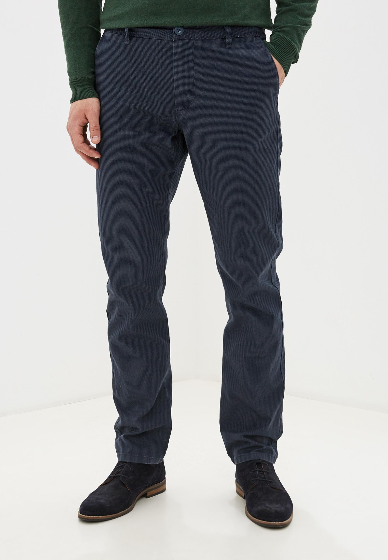 Мужские повседневные брюки OVS 557838