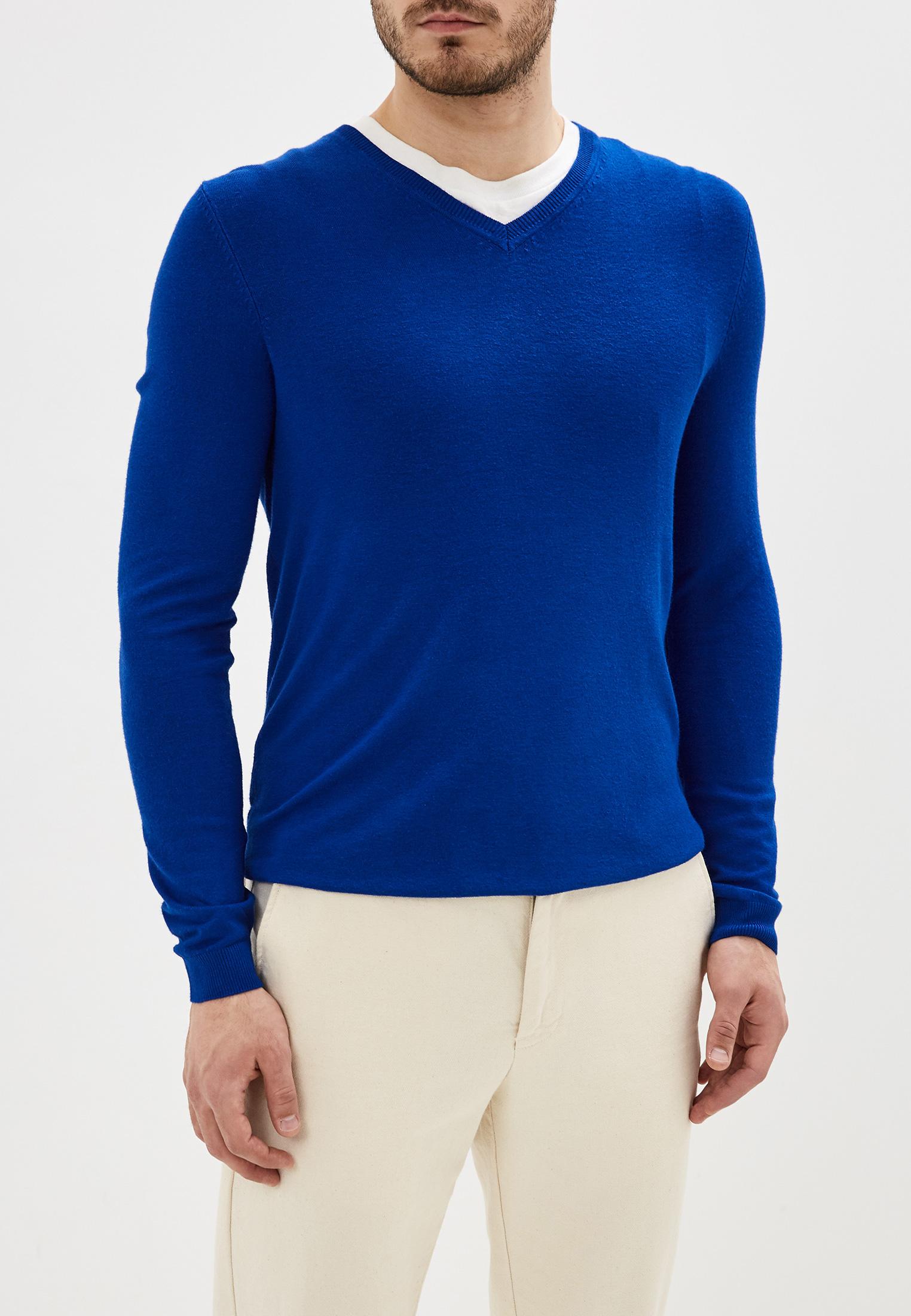 Пуловер OVS 557914