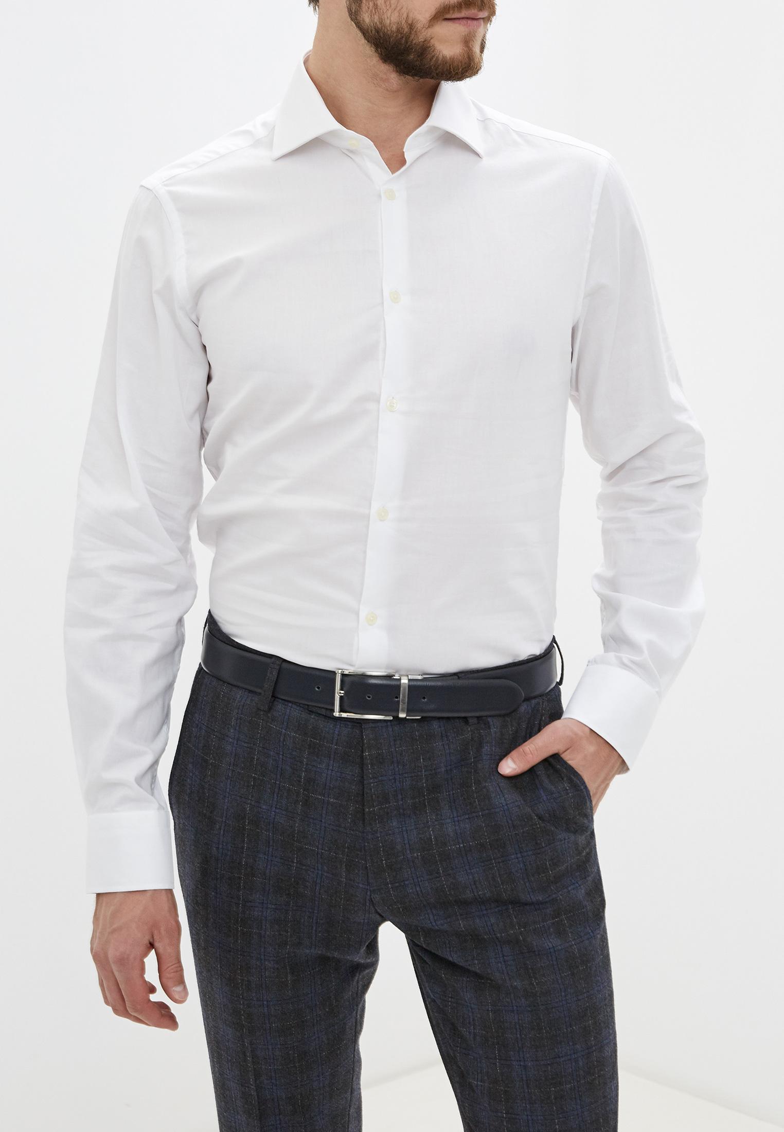 Рубашка с длинным рукавом OVS 559639
