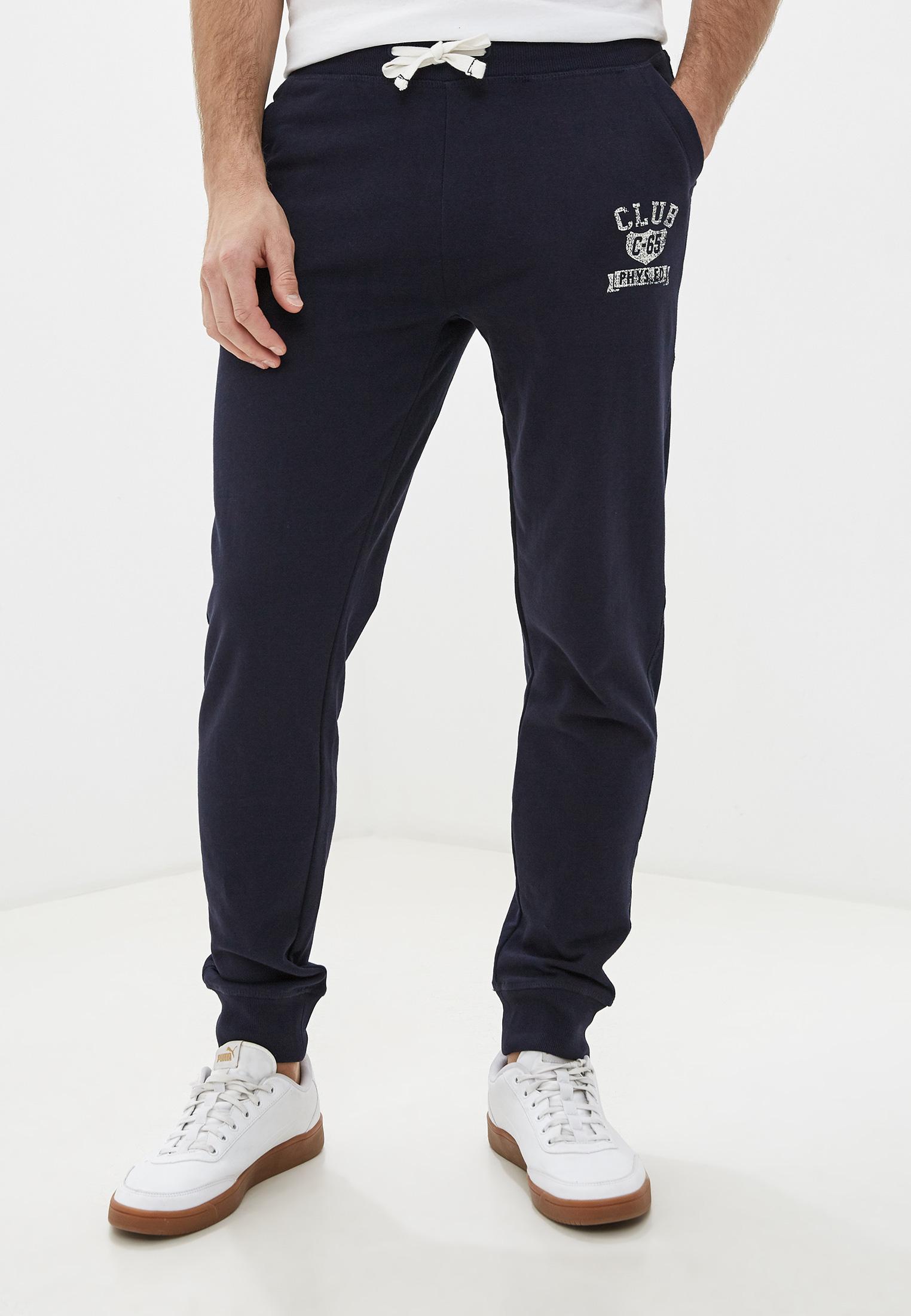 Мужские спортивные брюки OVS 561877
