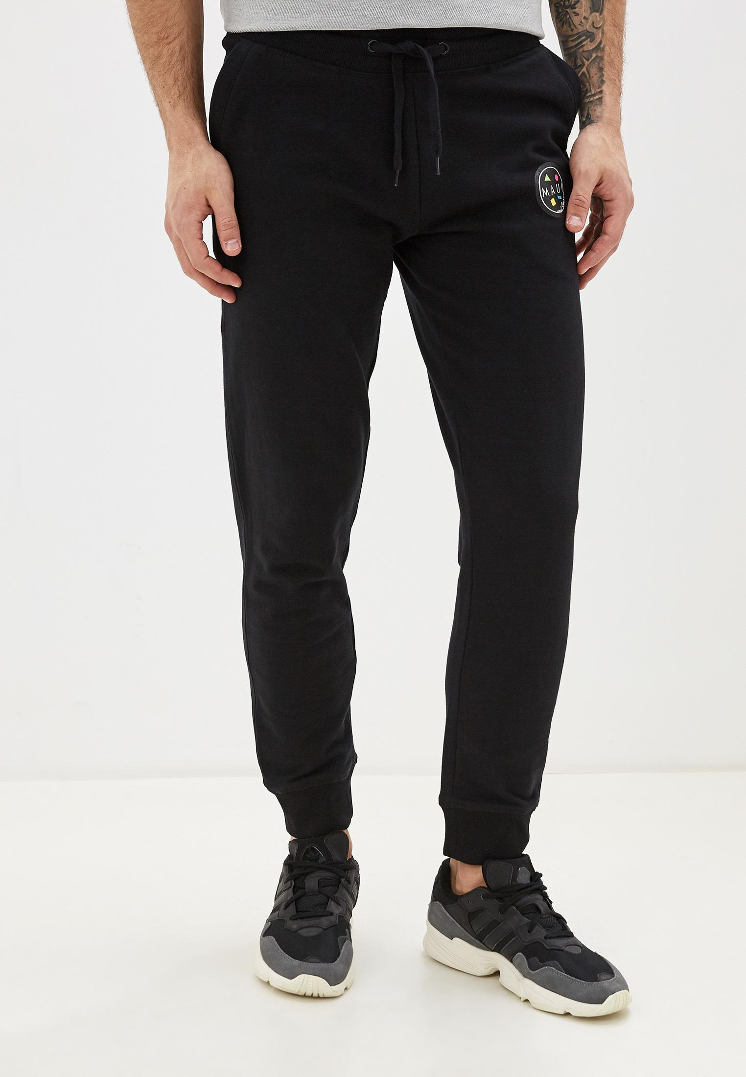 Мужские спортивные брюки OVS 565485