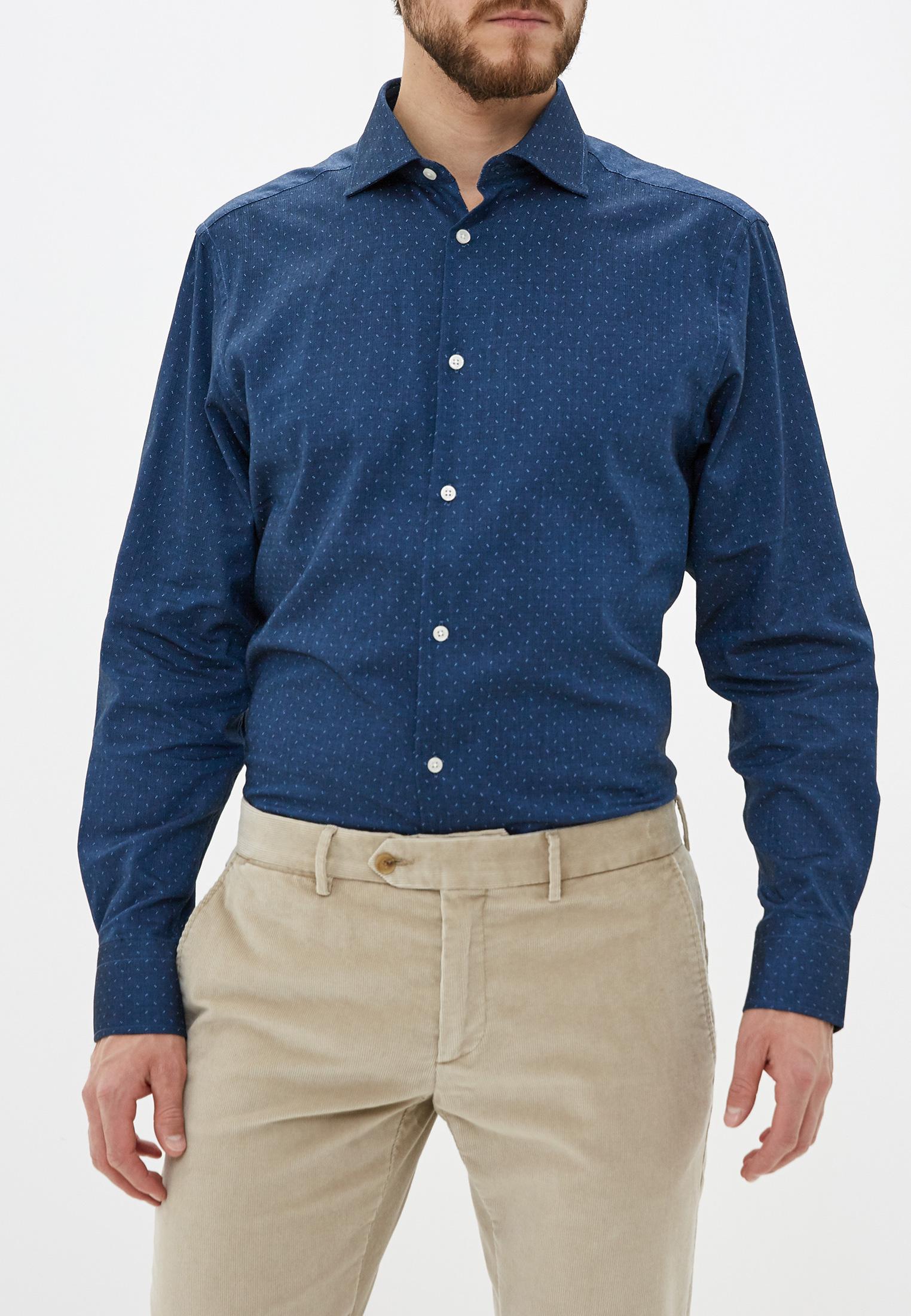 Рубашка с длинным рукавом OVS 584336
