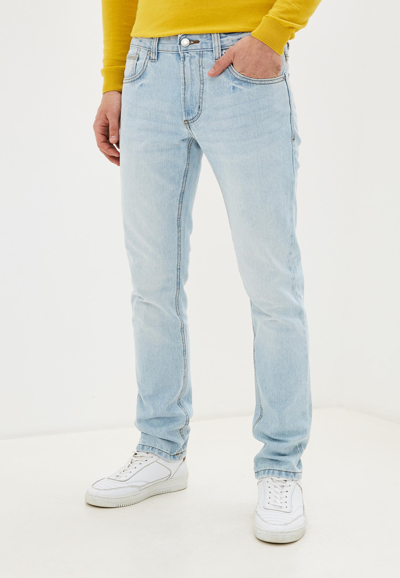 Зауженные джинсы OVS 597487