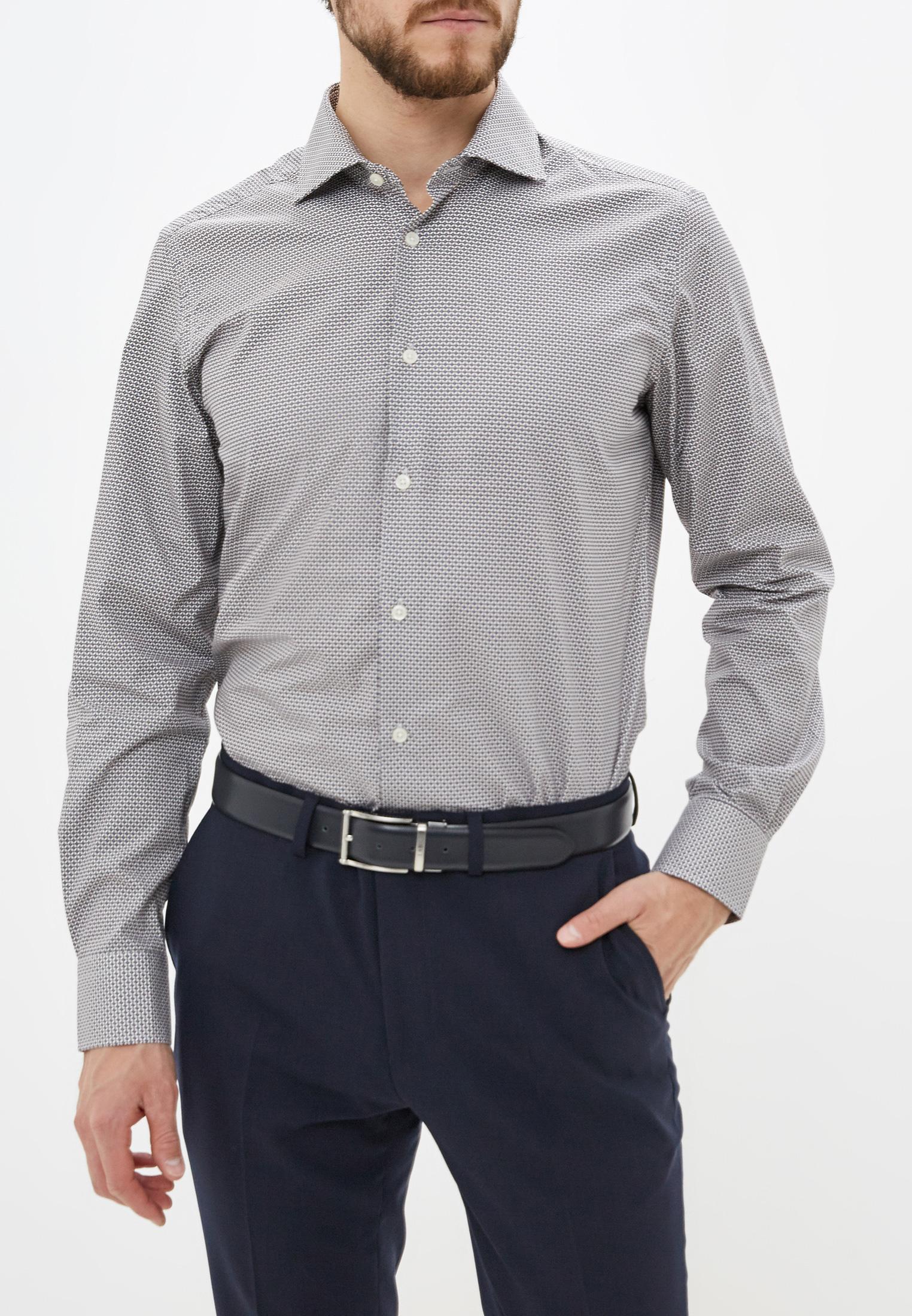 Рубашка с длинным рукавом OVS 599476
